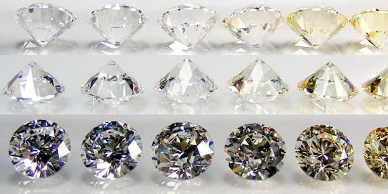 Kulcs a gyémántokhoz